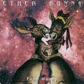 Bunny Jump artwork