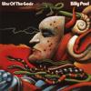 Billy Paul - War of the Gods (Part 1) [Single Version] kunstwerk