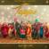 """Tappe (feat. Gurlez Akhtar) [From """"Rabb Da Radio 2""""] - Ranjit Bawa"""