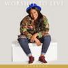 Jacarada - Worship to Live  artwork