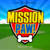 Kids Superstars - Mission Paw Collection