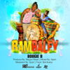 Boogie B - Bambaley artwork