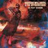 Hannah Williams & The Affirmations - 50 Foot Woman artwork