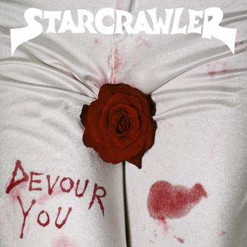 Starcrawler Devour You music review