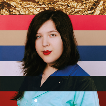 2019 Lucy Dacus album songs, reviews, credits