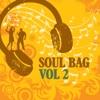 Soul Bag, Vol 2