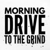 Morning Drive 2 The Grind: Behind the Scenes