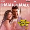 Chaalu Chaalu From Meeku Maathrame Cheptha Single