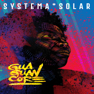 Systema Solar - Guaguancore