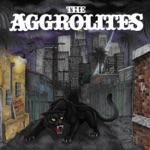 The Aggrolites - Pound for Pound