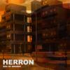 Herron - Box of Swords - EP