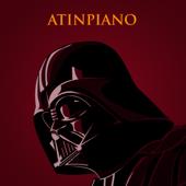 Anakin's Suffering - AtinPiano