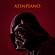 AtinPiano Imperial Bells - AtinPiano