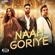 "download lagu Naah Goriye (From ""Bala"") - B. Praak, Harrdy Sandhu & Swasti Mehul mp3"