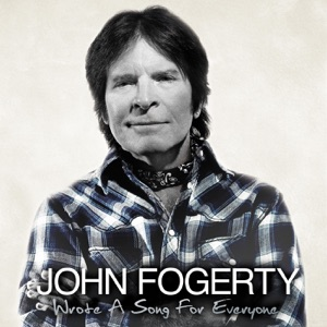 John Fogerty - Fortunate Son feat. Foo Fighters