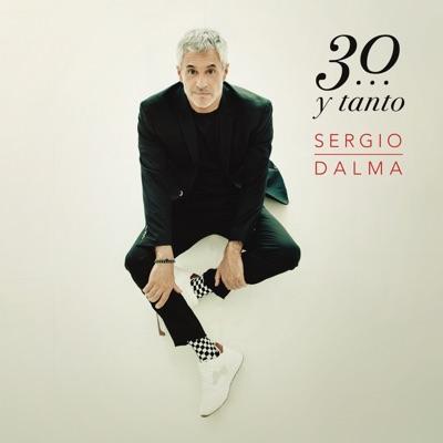 Sergio Dalma 30... y Tanto - Sergio Dalma