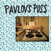 Pavlov's Puss - Can You Pass Me a Krombacher, JS?