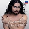 Cecilia Bartoli, Il Giardino Armonico & Giovanni Antonini - Farinelli illustration