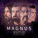 Magnus - Outside