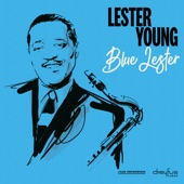 Lester Young - Back to the Land (2000: Remastered)