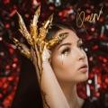 Belgium Top 10 Songs - Alibi - Eva