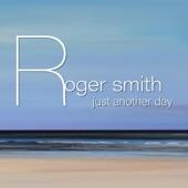 Roger Smith - El Chito