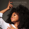 Untold Stories - EP - Hlengiwe Pearl