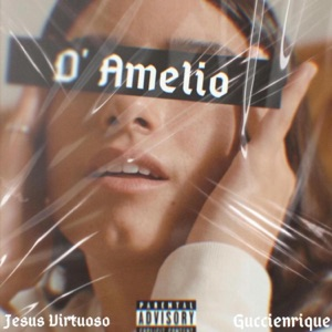 Jesus Virtuoso - Dixie D' Amelio feat. Guccienrique