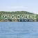 Konglomerate Young, Wild & Free (Refix) - Konglomerate