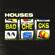 Bad Checks - Houses