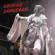 TSUBASA SHIDA Shining Samuraaai (feat. Hikaru Shida) - TSUBASA SHIDA