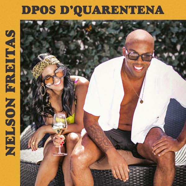 Dpos D'Quarentena - Single
