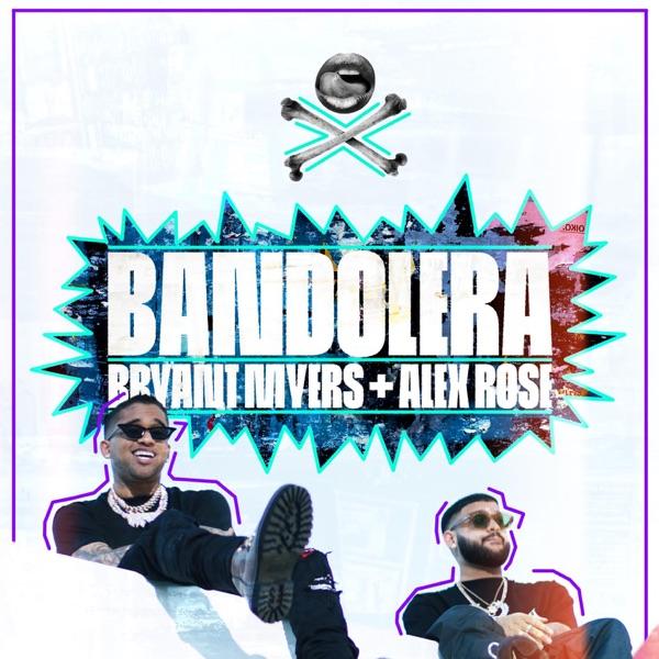 Bandolera - Single