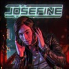 Josefine - Single