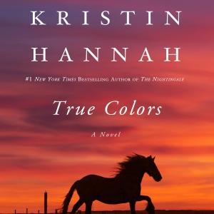 True Colors (Unabridged)