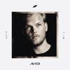 Heaven - Avicii mp3