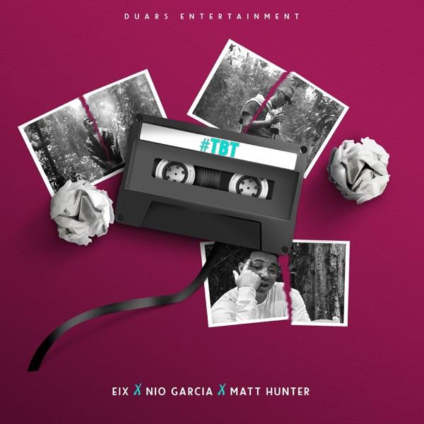TBT (Remix) - Single