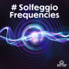 Meditation Music Zone - # Solfeggio Frequencies: 174 Hz – 1212 Hz Body & Mind Healing, Emotional and Psychical Relief