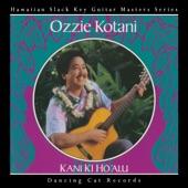 Ozzie Kotani - Aloha Kaua'i