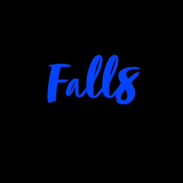 Fall (feat. Jack Harlow) - Single