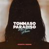 Tommaso Paradiso - Non avere paura (Acoustic) artwork