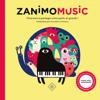 Zanimomusic - Domitille et Amaury