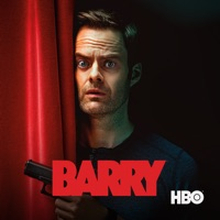 Télécharger Barry, Saison 2 (VF) Episode 8