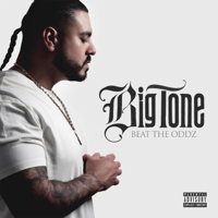 Download Mp3 Big Tone - Beat the Oddz