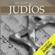 Breve historia de los judíos (Unabridged) - Juan Pedro Cavero Coll