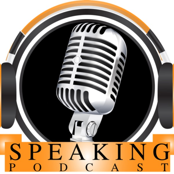 Episode 3 Toastmasters is not just about public speaking - Justyna