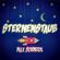download lagu Sternenstaub - Max Schmiedl mp3