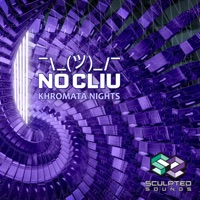 Khromata Nights - NO CLIU