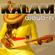 Kalam - Woub-ri