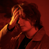 Before You Go Lewis Capaldi - Lewis Capaldi